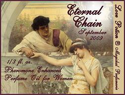 Eternal Chain