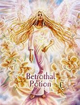 Betrothal Potion 2009